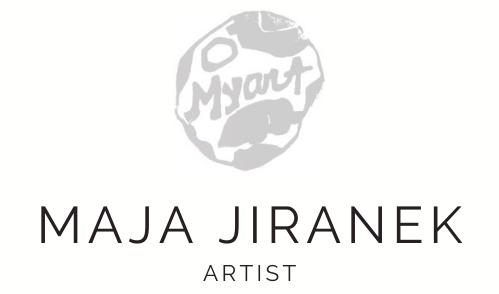 Maja Jiranek – Artist